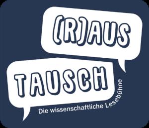Raustausch_Logo